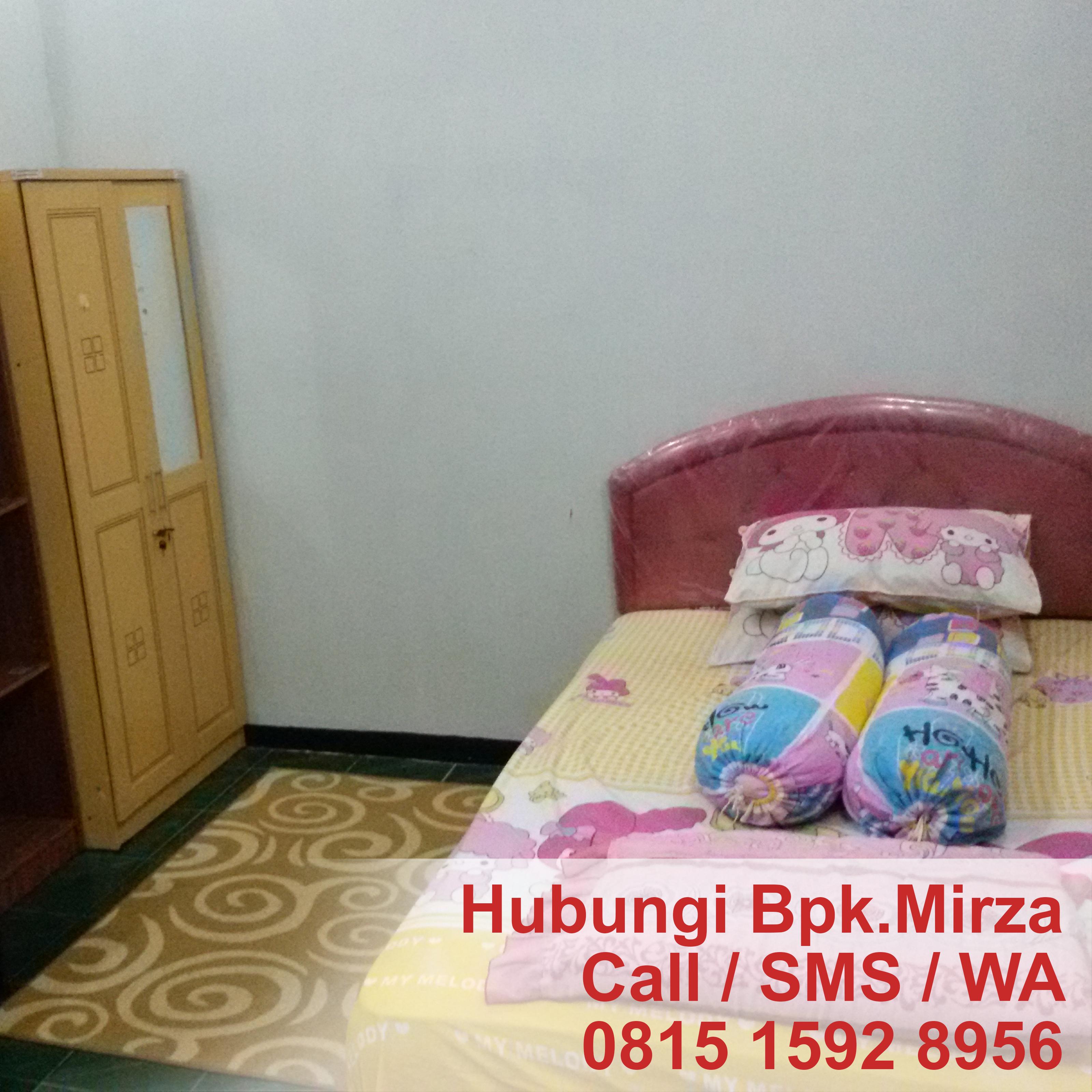 Kost Mahasiswi Surabaya12_081515928956