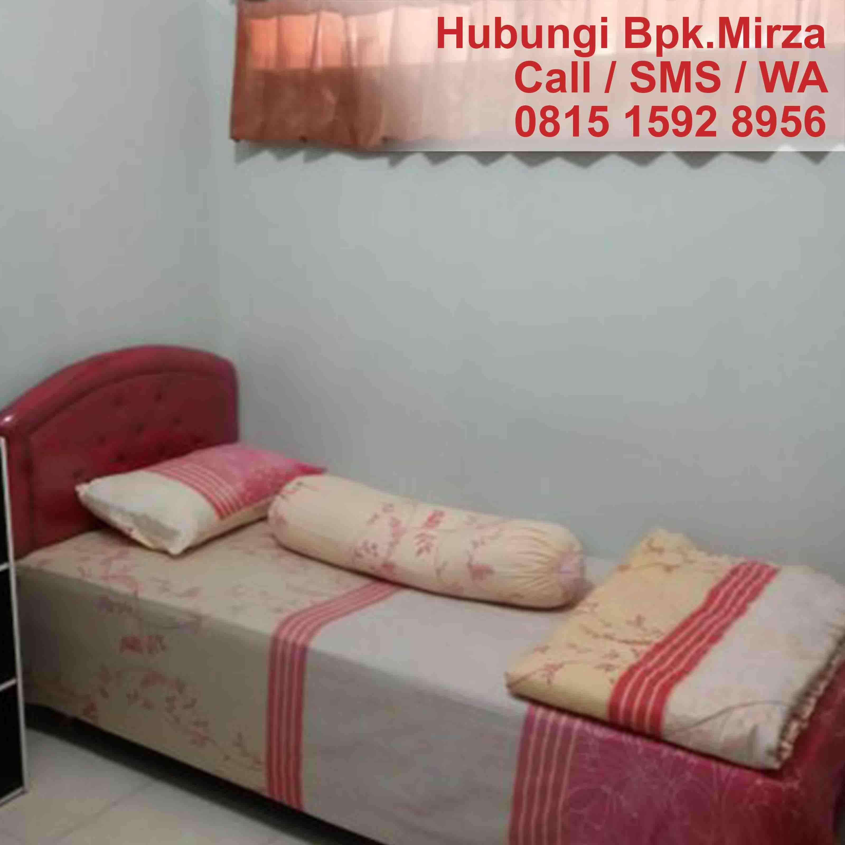 Kost Putri AC Surabaya_HUB_081515928956s