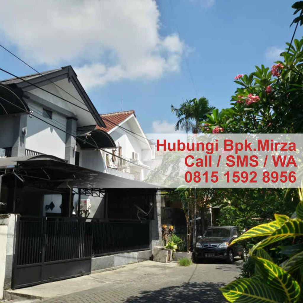 Kost Wanita Surabaya 36 - 081515928956