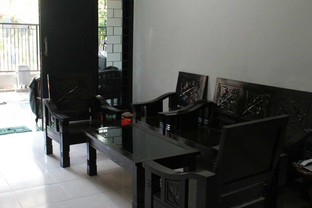Kost Wanita Surabaya 9 - 081515928956