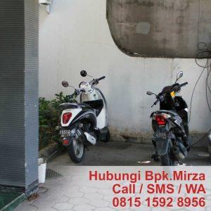 Kost_Putri_Surabaya113_081515928956