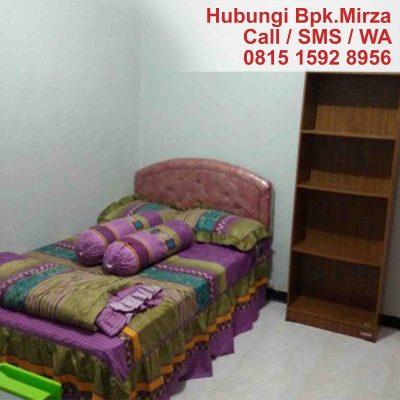 Kost Putri AC Surabaya_HUB_081515928956